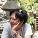 Daichi Totani