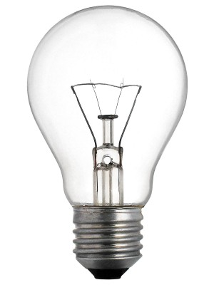 E26電球