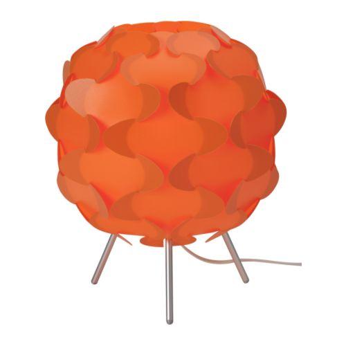 FILLSTAオレンジ