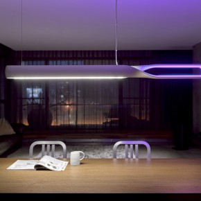 Infinito light2