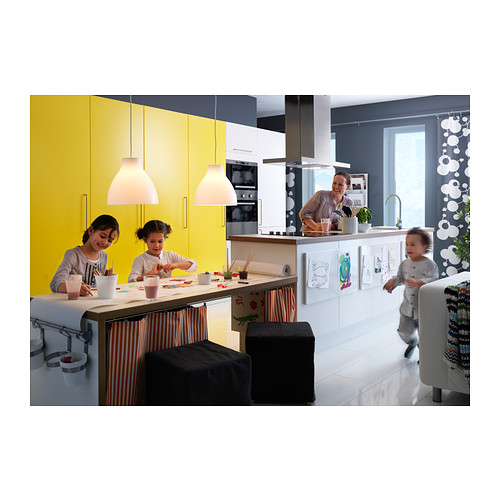 IKEA MELODI