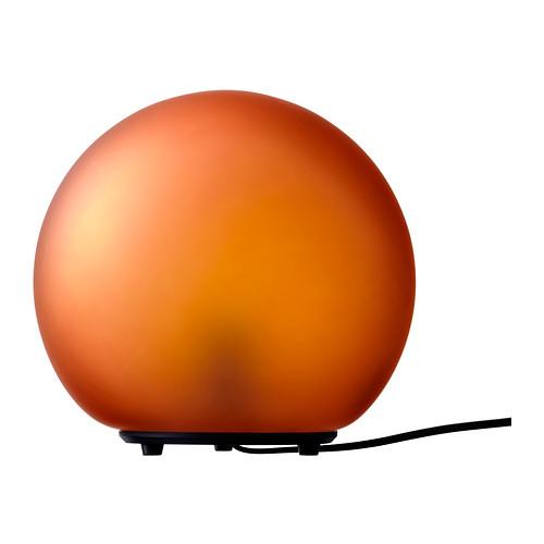 FADOオレンジ