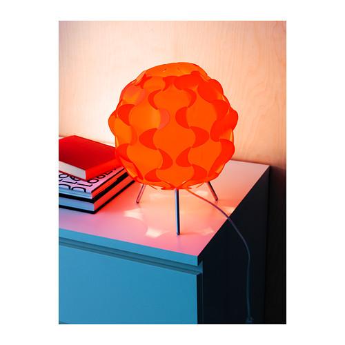 FILLSTAオレンジ例